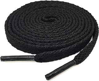 asics shoe strings
