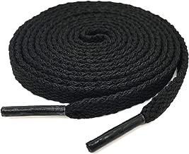 75cm laces