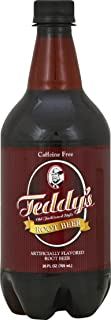 teddy's root beer