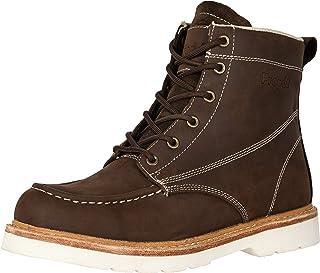 حذاء برقبة للكاحل للرجال Propét Watson
