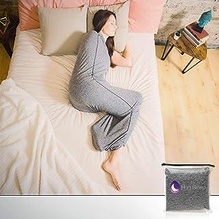 Sleep Pod Move The Original Machine Washable Wearable...
