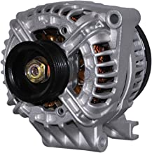 ACDelco 334-2955A Professional Alternator, Remanufactured