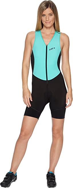Louis Garneau - Tri Comp Suit