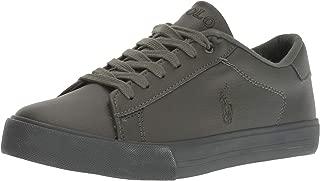 POLO RALPH LAUREN Kids' Easten Sneaker US