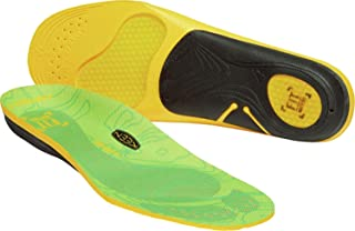 KEEN Men's K-30 LOW OUTDOOR INSOLE Shoe Accessory