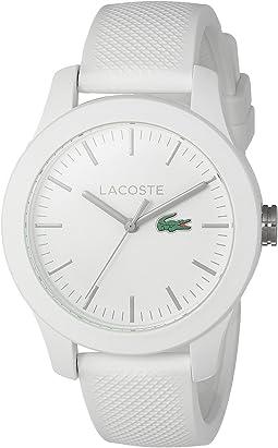 Lacoste - 2000954 - 12.12