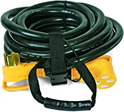 Best 50' 50 amp rv cord Reviews