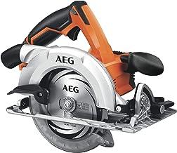 A.E.G. Power Tools AEGOBKS2180 - Sierra circular