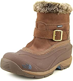Chilkat Iii Pull-On Womens