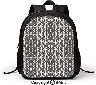 Amazon.es: mochilas triangulares - Incluir no disponibles ...