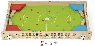 Amazon.es: 3-4 años - Juegos de mesa y recreativos / Juegos y accesorios: Juguetes y juegos