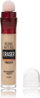 Maybelline Eraser Eye Concealer 01 Light 6.8ml