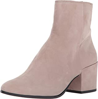 Best dolce vita women's maude ankle boot Reviews