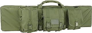 Condor Single Rifle Case
