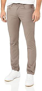 Armani Exchange A X Men's 5 Pocket Jeans