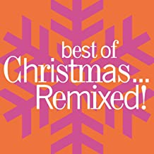 Sleigh Ride (The Latin Project Remix)