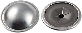 dome washer