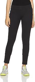 Adidas BR1900 Pantalones para Mujer
