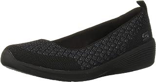 حذاء اريا للجري للنساء من سكيتشرز