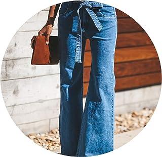 [KYUNEKY12] パンプス レディース イギリス ローカット ローカット 厚底靴 レースアップ 深い口 深い口 紐靴ローカット 短靴 ワイルド フォーマル デイリー エレガント 事務 歩きやすい シンプル オシャレ