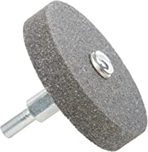Forney 72417 Grinding Stone, Cylindrical with 1/4
