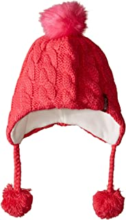 bula hats kids