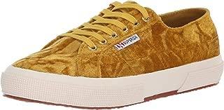 Women's 2750 Crushedvelw Sneaker