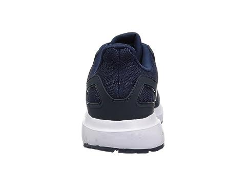 Blanco Running Azul 2 De Blanco Adidas Blanco Tinta Blanco Trazar De Greylegend Energía Negro Azul Blackblack Marino Negro Nube De Carboncollegiate Noble Cinco Indigogrey BAqAdw7