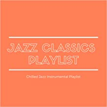 Bar Jazz Classic