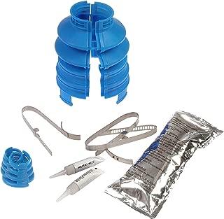 Dorman 614-531 Outer CV Joint Split Quick Boot Kit