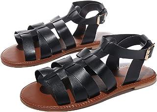 94898bfefb2cb Amazon.com: Black Cork Wedge Sandals: Tools & Home Improvement