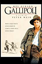 Best director of gallipoli Reviews