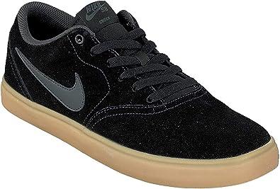 Nike 843895-003, Scarpe da Fitness Uomo, M