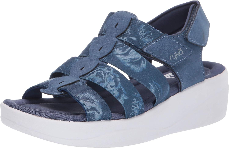 Ryka Women's Aloha Sandal