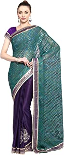 Best kerala set half saree Reviews