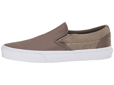 Vans Classic Slip-On Clearance Fashion Style BXk6vl