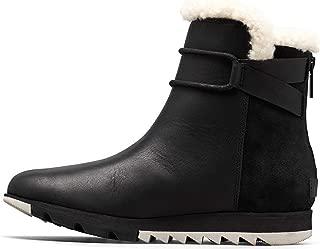 Best sorel tivoli high winter boots Reviews