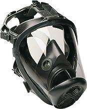 Volgelaatsmasker OPTIFIT voor RD40 Filter S Honeywell