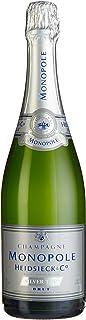 Champagne Heidsieck & Co, Monopole Silver Top Brut 1 x 0,75 l