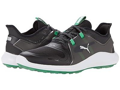 PUMA Golf Ignite Fasten8 X