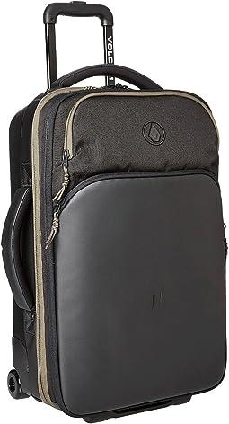 Daytripper Bag