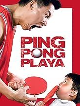 Best jimmy tsai movies Reviews