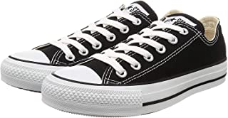 Unisex Chuck Taylor All Star Low Top Sneaker