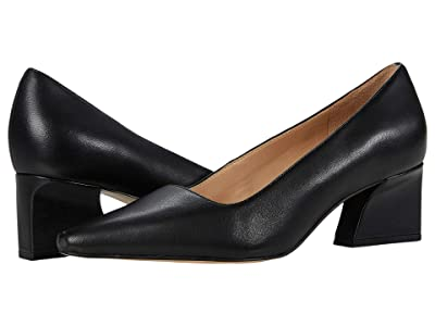 Franco Sarto Samira (Black) Women