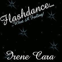 Flashdance..What A Feeling - Single