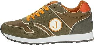 JECKERSON JGPU040 Sneakers Uomo