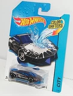 Best hot wheels lamborghini gallardo color shifters Reviews