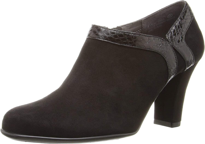 Aerosoles Women's Day Strole Boot