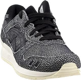 Men's Gel-Lyte Iii Ankle-High Sneaker