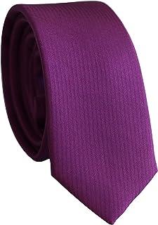 tessago cravatta seta 1224 seta 100%